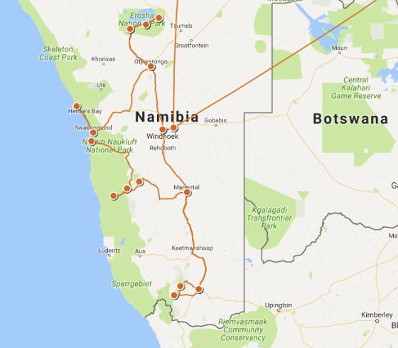 Mapa Namibia.png